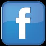 kisspng-facebook-computer-icons-logo-clip-art-twitter-5acc9c8c9e89f7.7698239715233588606494